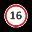 Билет №16