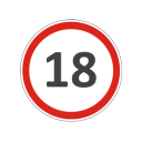 Билет №18