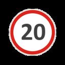 Билет №20