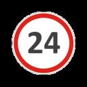 Билет №24