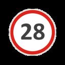 Билет №28