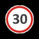 Билет №30