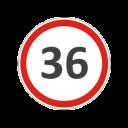 Билет №36
