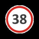 Билет №38