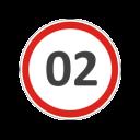 Билет №2