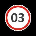 Билет №3