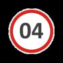 Билет №4