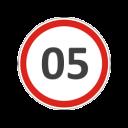 Билет №5