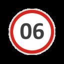 Билет №6