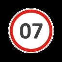 Билет №7