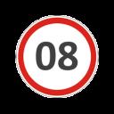 Билет №8