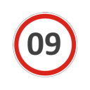 Билет №9