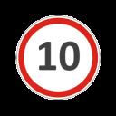 Билет №10