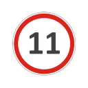 Билет №11