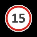 Билет №15